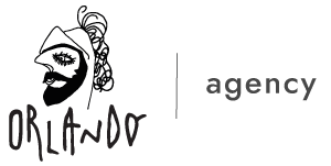 Orlando Berlin Agency